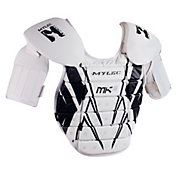 Chest & Arm Pads