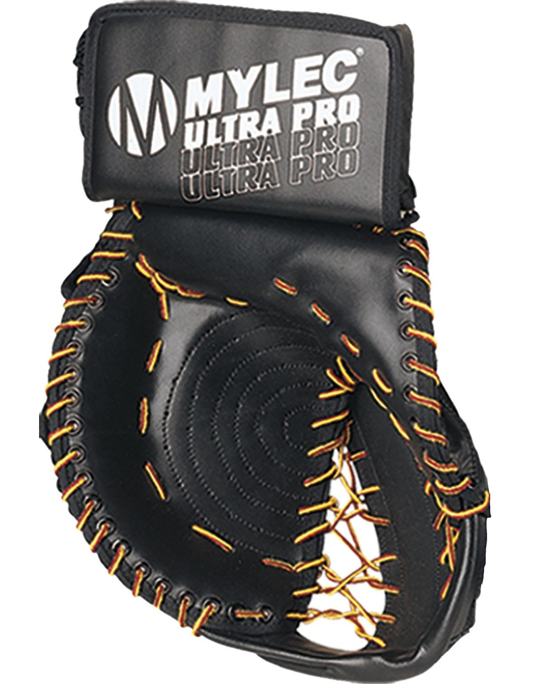 Mylec Youth Ultra Pro Catch Street Hockey Goalie Glove