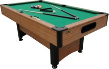 Pool Tables Billiard Supplies DICKS Sporting Goods - Kickball pool table