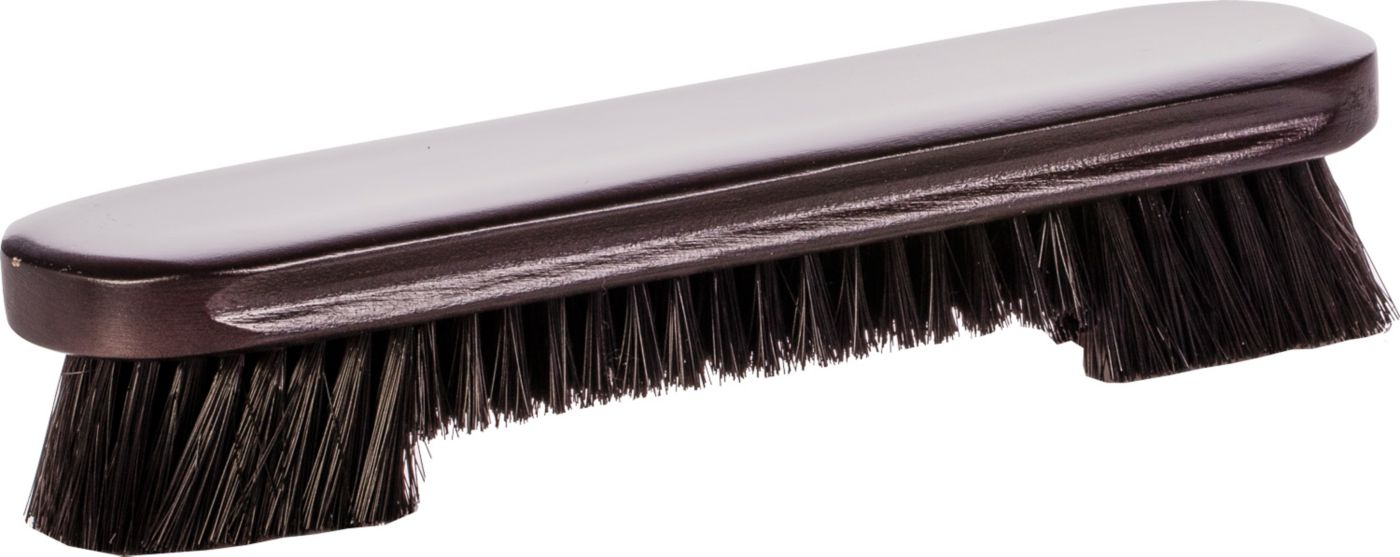 Mizerak Pool Table Brush