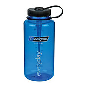 Nalgene Everyday Tritan 32 oz. Wide Mouth Water Bottle