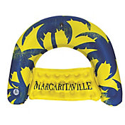 Margaritaville Sit and Sip Pool Float