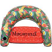 Margaritaville Sit and Sip Pool Float