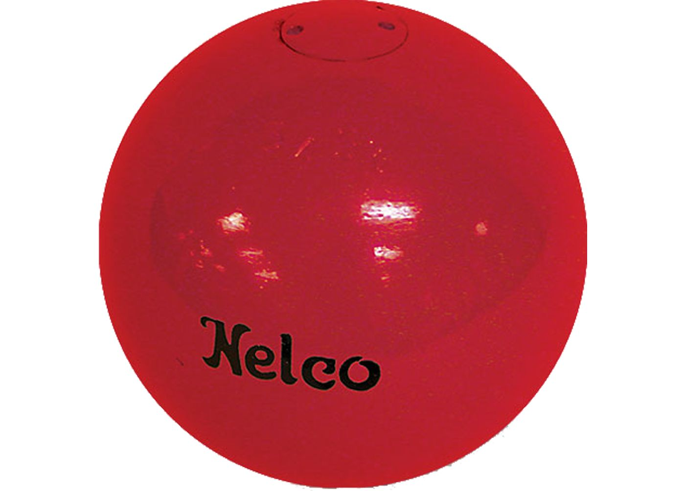Nelco 12 lb Steel Shot
