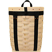 Pack Baskets of Maine Pack Basket