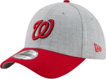 promo code 489e6 e1854 New Era Men s Washington Nationals 39Thirty Change Up ..