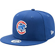 Product Image · New Era Women s Chicago Cubs 9Fifty Team Glisten Adjustable  Hat 07bb8b8363