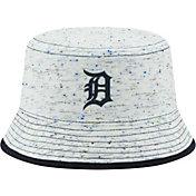 New Era Toddler Detroit Tigers Speckled Bucket Hat