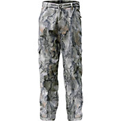 Natural Gear Youth Fatigue Pants