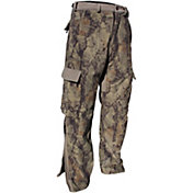 Natural Gear Men's Fleece Hunting Pants