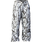 Natural Gear Men's Insulated Snow Pants