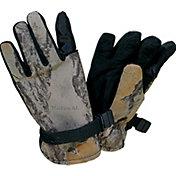 Natural Gear Men's Insulated Waterproof Gloves