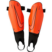 Product Image · Nike Adult Charge 2.0 Soccer Shin Guards 50c59978e
