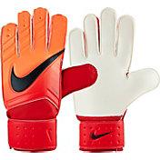 Nike Adult Match Goalkeeper Soccer Goalkeeper Gloves