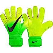 Nike Adult Premier SGT Soccer Goalkeeper Gloves
