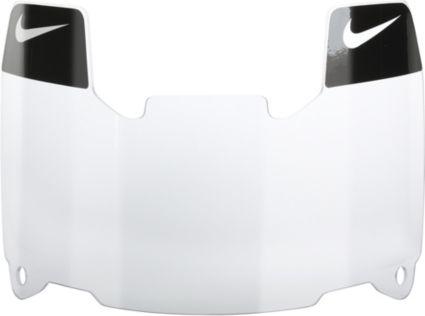 Nike Gridiron Football Visor 2.0. noImageFound e7828cf2921