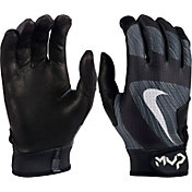 Nike Adult MVP Edge Batting Gloves