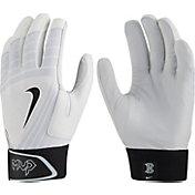 Nike Adult MVP Select Batting Gloves