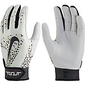 Nike Adult MVP Edge Trout Batting Gloves