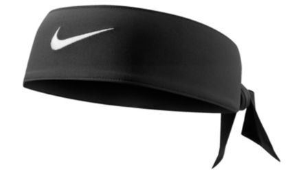 b278c4836d0d8 Nike Dri-FIT Head Tie