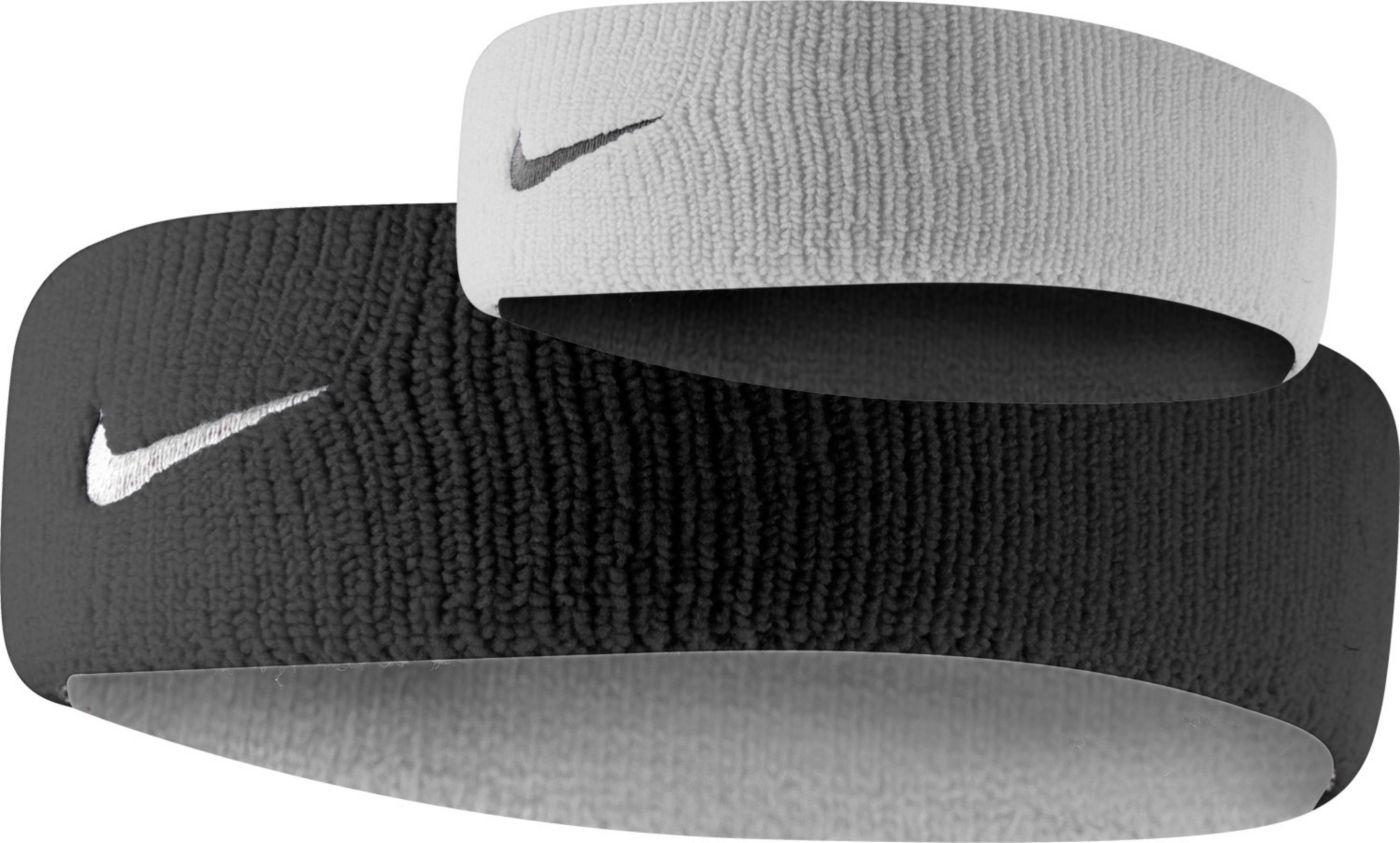 Nike Dri-FIT Home & Away Reversible Headband