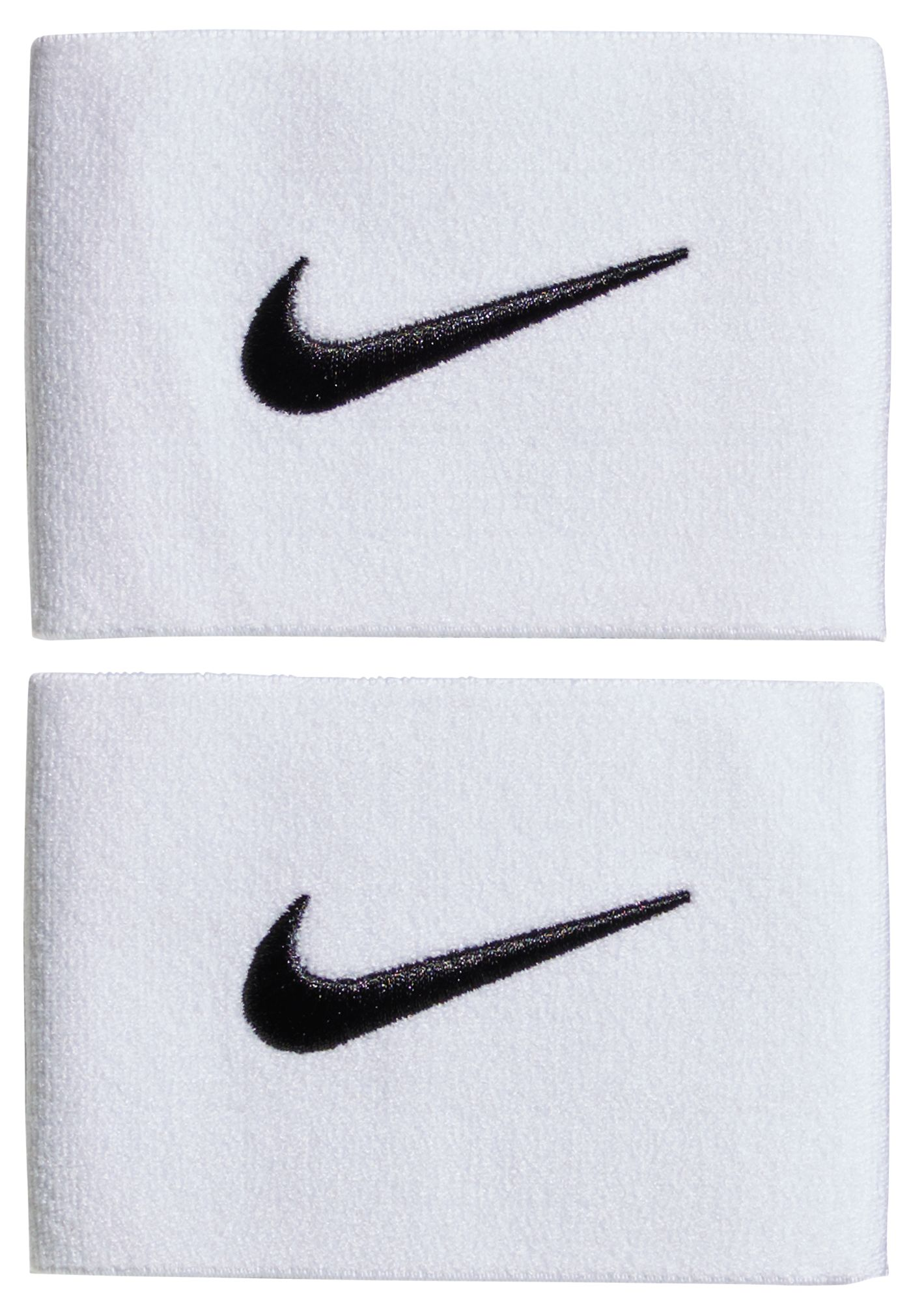 Nike Soccer Shin Guard Stays Dicks Sporting Goods