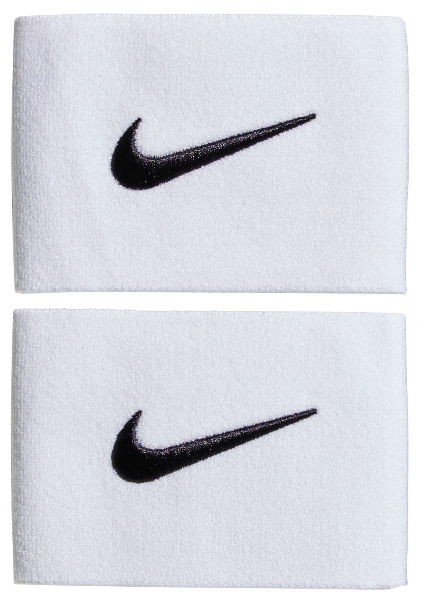 Nike Soccer Shin Guard Stays