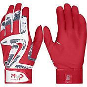 Nike MVP Elite Batting Gloves