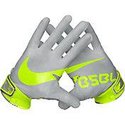 Nike Adult MVP Elite Pro Batting Gloves