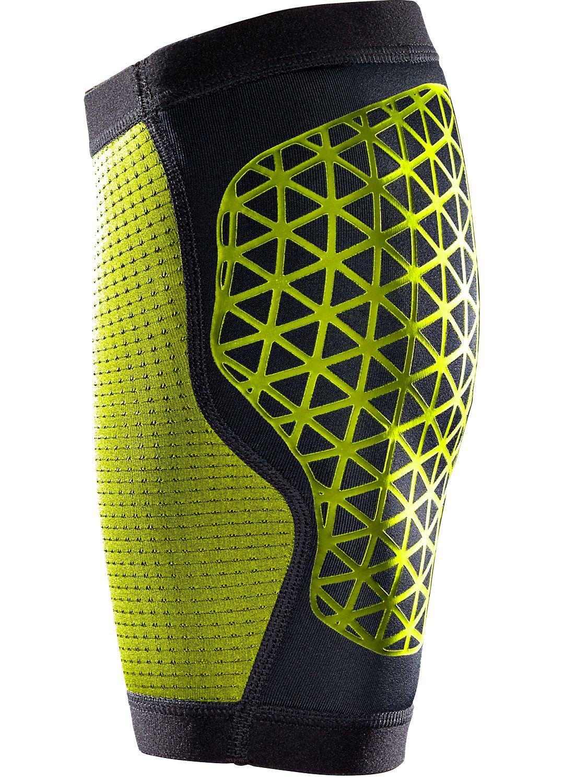 3ade9cec09 Nike Pro Combat Calf Sleeve | DICK'S Sporting Goods