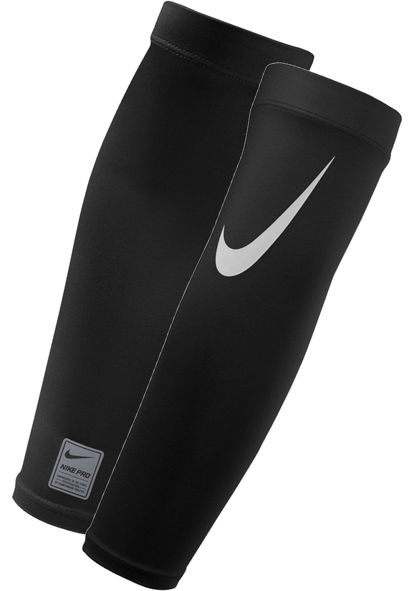 Nike Adult Pro Dri-FIT 3.0 Arm Shiver