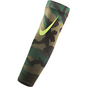 Nike Adult Pro Dri-FIT 3.0 Arm Shiver