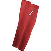 Nike Adult Pro Dri-FIT 3.0 Arm Sleeves
