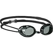 Nike Remora Swim Goggles