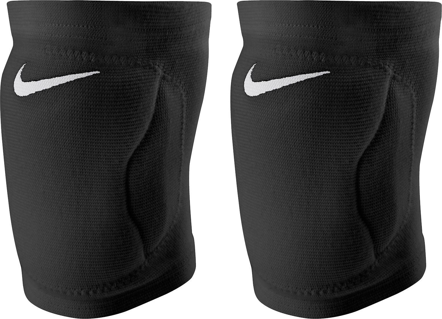 Nike Streak Volleyball Knee Pads Dicks Sporting Goods