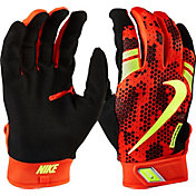 Nike Adult Vapor Elite Pro Batting Gloves