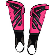 Nike Protegga Shield Soccer Shin Guards