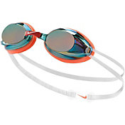 Nike Remora Mirrored Swim Goggles
