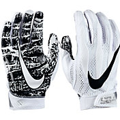 Nike Adult Superbad 4.0 2017 Receiver Gloves