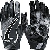 Nike Vapor Jet 4.0 Receiver Gloves