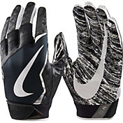 Save On Receiver & Lineman Gloves
