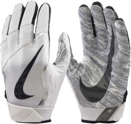 Nike Adult Vapor Jet 4.0 2017 Receiver Gloves. noImageFound 2a319e13e7