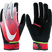 Nike Adult Vapor Elite Batting Gloves