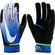 Nike Adult Vapor Elite Batting Gloves