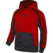 Jordan Little Boys' AJ Victory Therma-FIT Hoodie