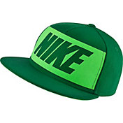 Nike Boys' Ultra True Snapback Hat