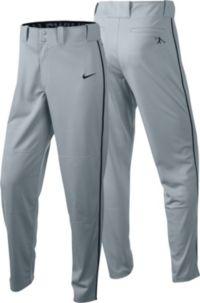 0e0f61e008d2 Nike Boys  Swingman Dri-FIT Piped Baseball Pants