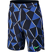 Nike Boys' Flex Ace Tennis Shorts