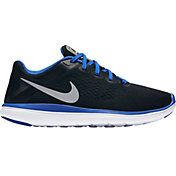 Nike Kids' Grade School Flex 2016 RN Running Shoes