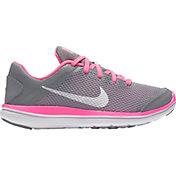 Nike Kids' Preschool Flex 2016 RN Running Shoes
